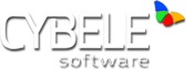 cybele software en mercator