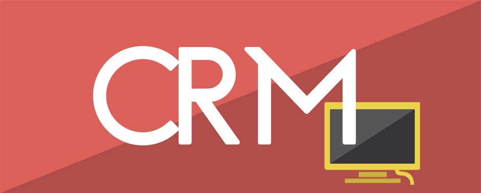 10 good reasons to use a CRM tool