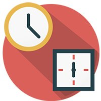 customising CRM time saving
