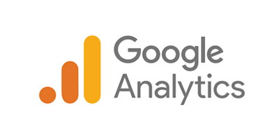 Mercator E-commerce installation de google analytics