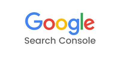 Mercator E-commerce installation de google search console