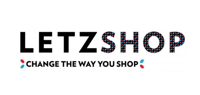 plugin Mercator e-commerce letzshop shopping au luxembourg