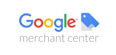 plugin Mercator e-commerce Google Shopping Merchant Center