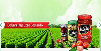 tukas Turkish wholesaler