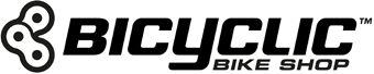 logo Bicyclic