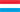 plan comptable luxembourgeois