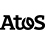 paiements atos wordline