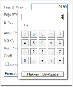 calculatrice_nl