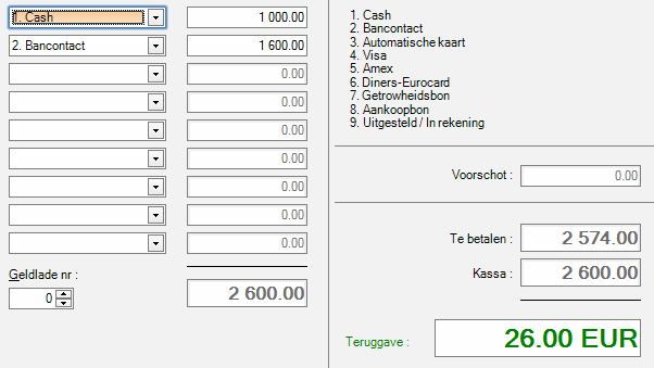 payment_normal_nl