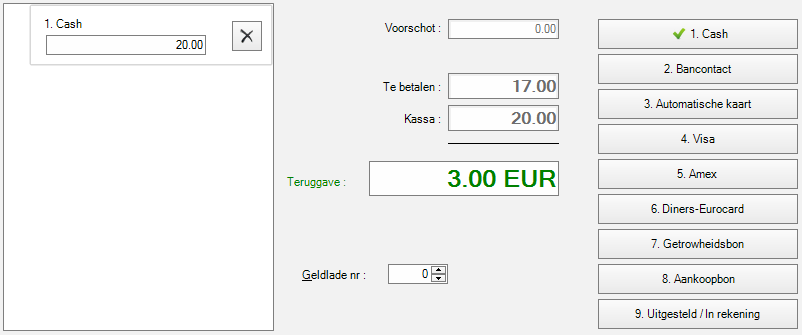 payment_touchscreen_nl