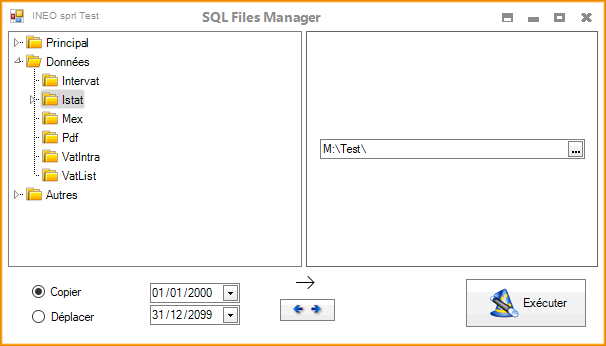 sqlfilesmanager1