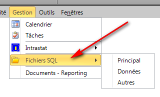 sqlfileview_2
