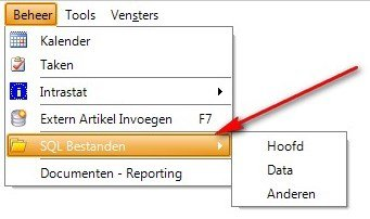 sqlfileview_2_nl