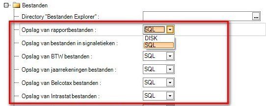 sqlfileview_4_NL